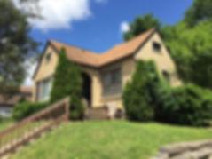 111 E Cottage Grove Avenue Apt B, Bloomington, IN 47408