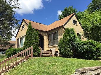 111 E Cottage Grove Avenue Apt A, Bloomington, IN 47408