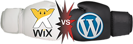 wix v wordpress boxing gloves.png