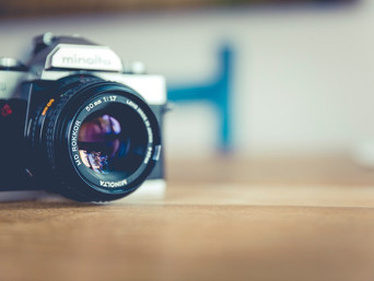 Don't Get Fined for Your Images! 3 Sources of Royalty Free Images