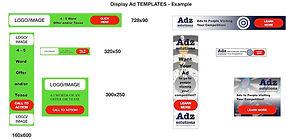 Display Ad Example.jpg