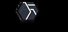 Soel Media Logo 12.png