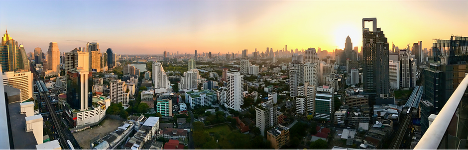 Bangkok skyline at sunset FE9600D9-334A-497E-AB06-2BE0315B36F8_1_105_c_edited.png