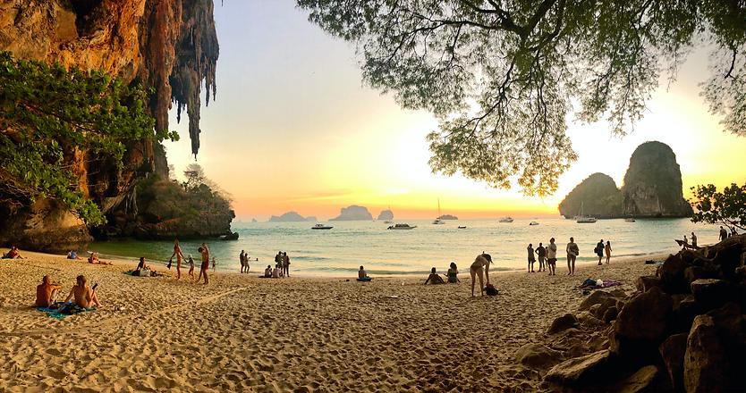 Railay beach Krabi IMG_0460_edited.png