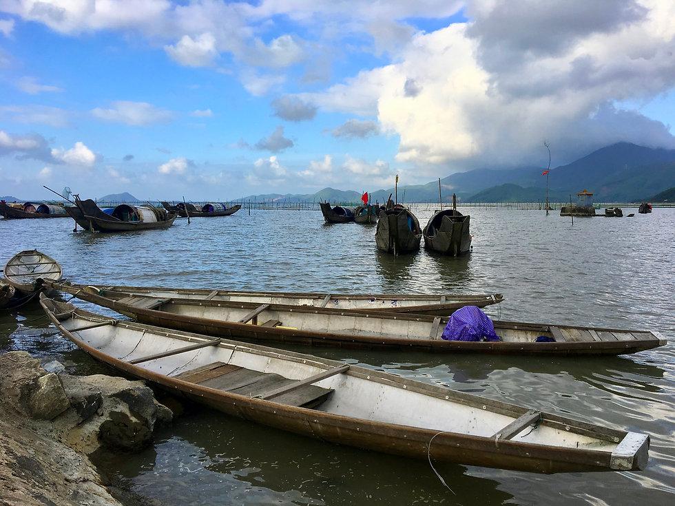 Fishing village near Hue IMG_3017.JPG