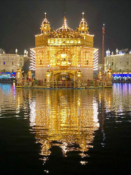 Golden Temple Amritsar IMG_9453_edited.jpg