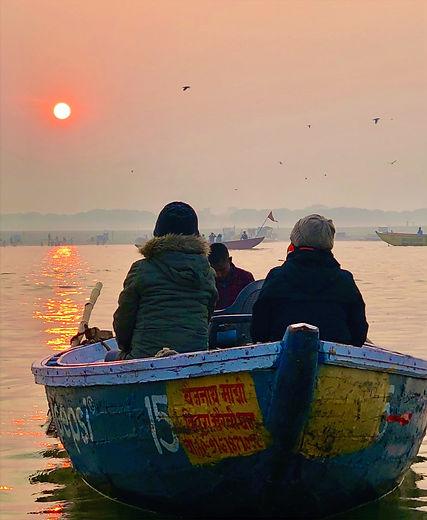 Dawn at Ganges VaranasiIMG_0032_edited_edited.jpg