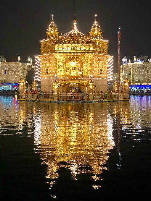 Golden Temple Amritsar IMG_9453.jpeg