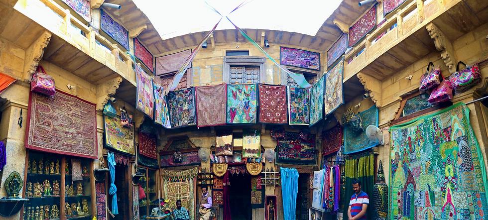 Golden City Jaisalmer India IMG_9945_edited.png