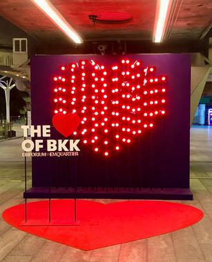 CNY at Emporium Bangkok