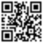 App Sushisen Android