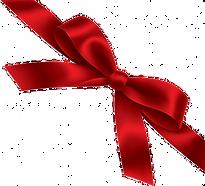 ribbon_ok.png