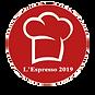 espresso-2019.png
