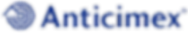 anticimex-logo_edited.png