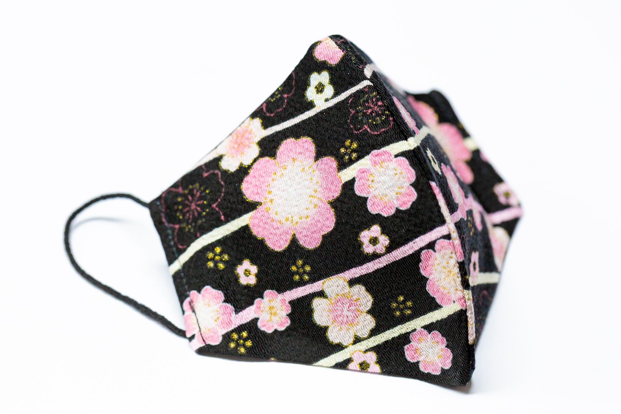 BlackPink Sakura Silktouch