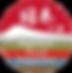 sushisen tripadvisor