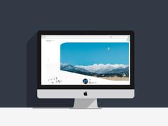 iijimanote 移住サイト