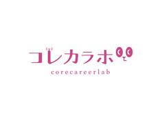 コレカラボ【ロゴ制作】