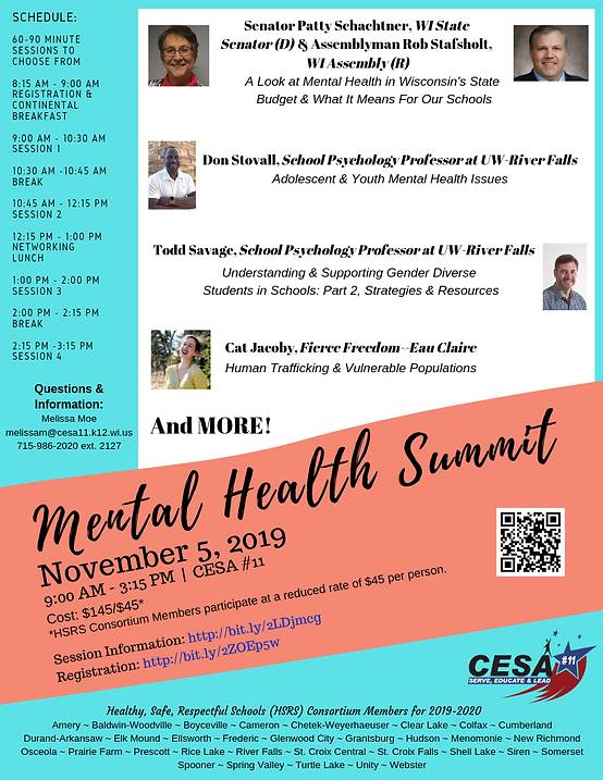 Mental Health Summit 2019.png
