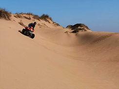 Quad Dunes Essaouira.jpg