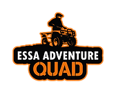 essa adventure quad  ORANGE-01.png