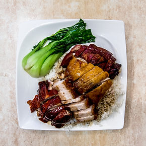 4 Meat BBQ Combination Rice.jpg