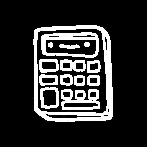 Smiley Calculator