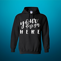 Hoodie Image for Ecwid.png