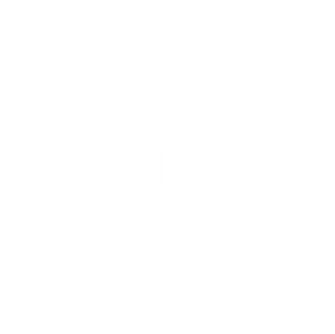 It ain't easy being ESSENTIAL