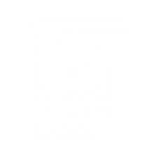name calculator