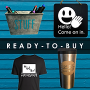 Ready-to-buy (1).png