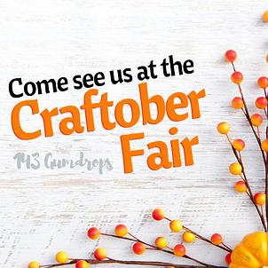CraftOber Fair.png