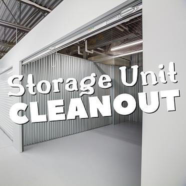 Storage Unit Cleanout.png
