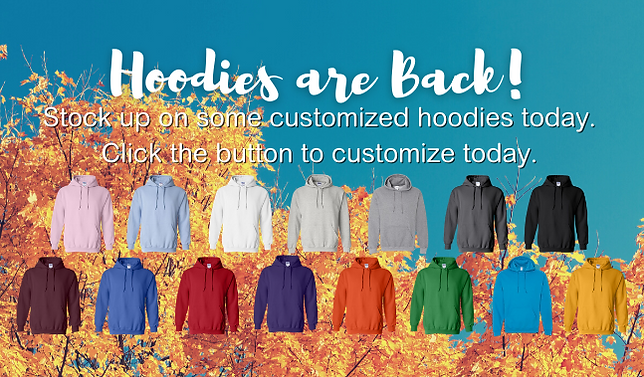 Images for Site (hoodies are back for fa