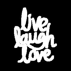 Live, Laugh Love