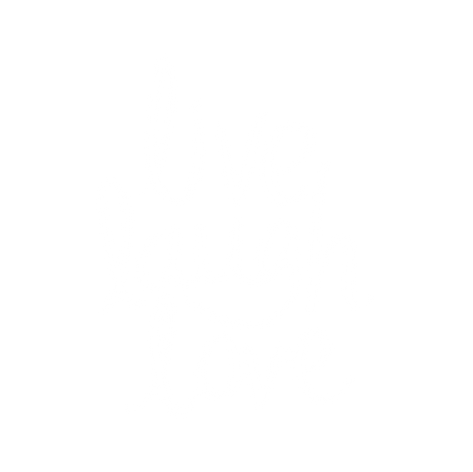 Live, Laugh Love