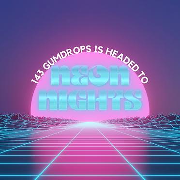Neon Nights.png