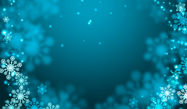 snowy background.png
