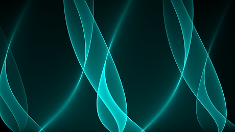 Cyan strings blackground.png
