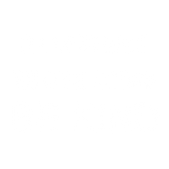 if you can be anything, be kind