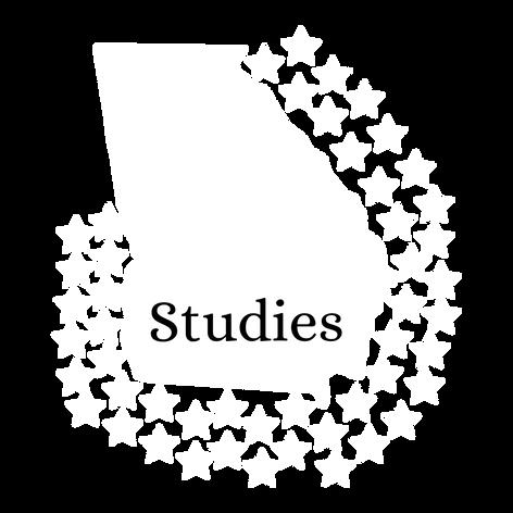 GA Studies