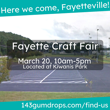 Fayette Craft Fair Promo.png