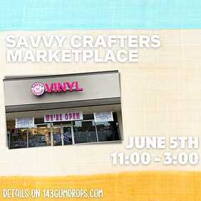 savvy crafters marketplace .png