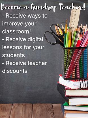 Become a Gumdrop Teacher!.png