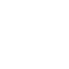 Outnumbered, dad of girls