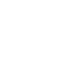 Jesus is the Antidote