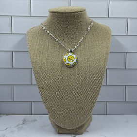 button necklace silver chain.jpg