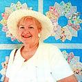 Patricia Beaver.jpg