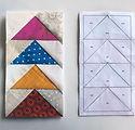paper-pieced-flying-geese-block.jpg