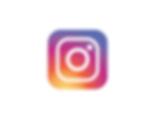 Instagram-Logo-Design-Vector.png
